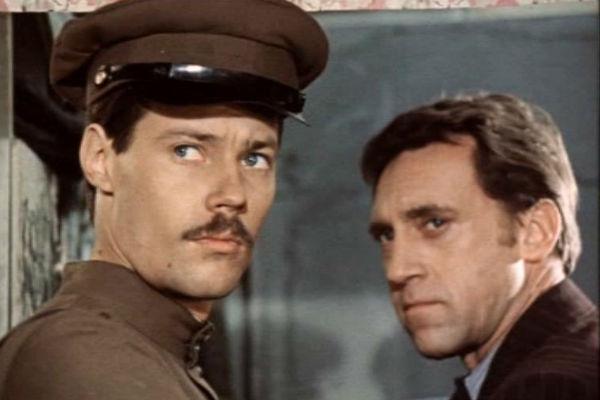Фильм впервые вышел на экраны в конце 1979 года
