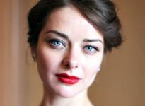 Фото дочери Марины Александровой произвело фурор