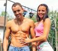 Девушка Александра Гобозова: «Пойдем в загс, когда развод Саши вступит в силу»