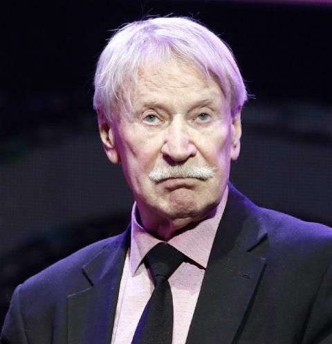Иван Краско