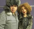 Татьяна Васильева о скандале с Станиславом Садальским: «Я проплакала из-за него два дня»