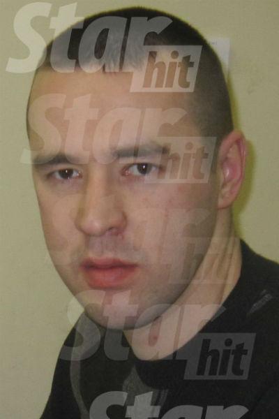 Радик Гущин появился на судебном заседании, чтобы заявить о своих правах