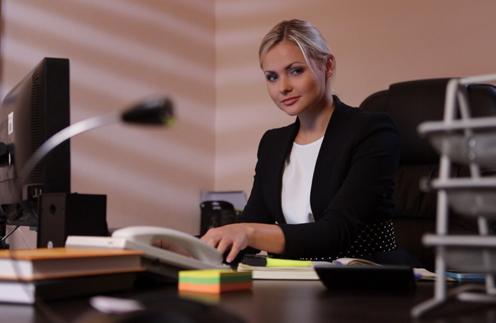 До участия в шоу «Холостяк» Юлиана работала в «Газпроме»