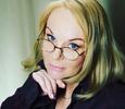 Вдова Евгения Евстигнеева: «Он во сне говорит мне, что жив»