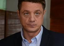 Следователи допросили Алексея Макарова после гибели актера на съемках сериала «Смерш»