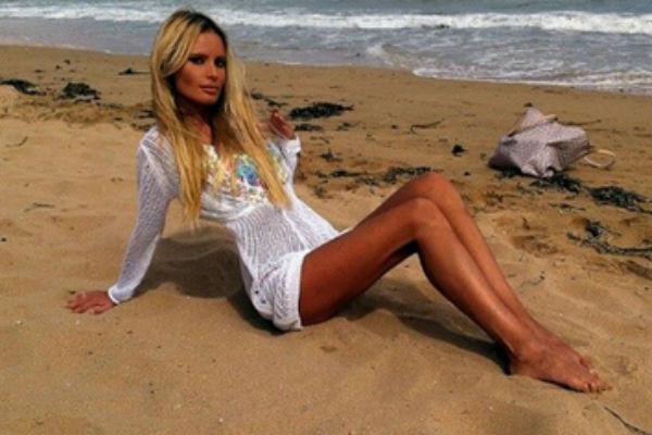 В такой форме Борисова начала испытывать проблемы со здоровьем