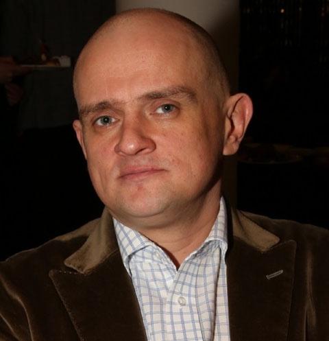 Звезду сериала «Папины дочки» Сергея Фролова лишили квартиры черные риелторы