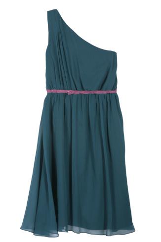 Платье Naf-Naf, 5160 руб.