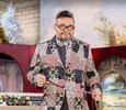 В шоу «Модный приговор» впервые за 11 лет изменили декорации. ФОТО