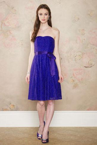 Котейльное платье, MONSOON