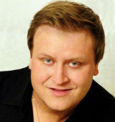 Сергей Балашов страдает тяжелым заболеванием
