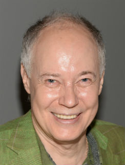 Владимир Конкин