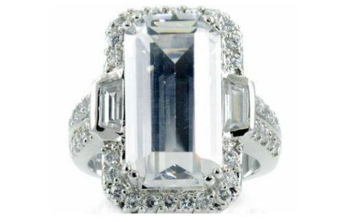 Помолвочное кольцо Бейонсе