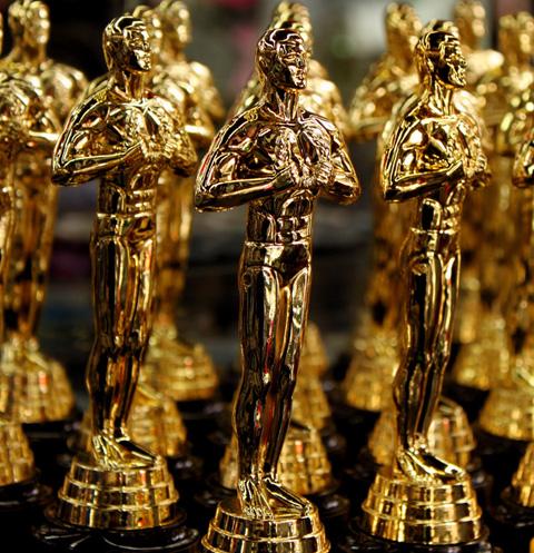 «Рай» Кончаловского невошел вшорт-лист номинантов на«Оскар»