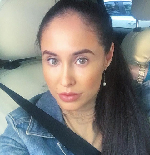 Илана Юрьева