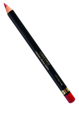 Л'Этуаль Карандаш для подводки губ Lingerie, №108 Rouge Sexy, 159 руб.