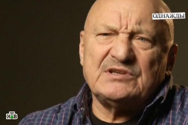 Николай Чиндяйкин неоднократно работал с Александром Дедюшко на съемочной площадке