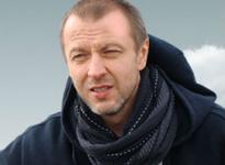 Актер Александр Куликов разбился в авиакатастрофе