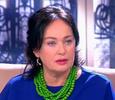Дочь Ларисы Гузеевой кардинально сменила имидж