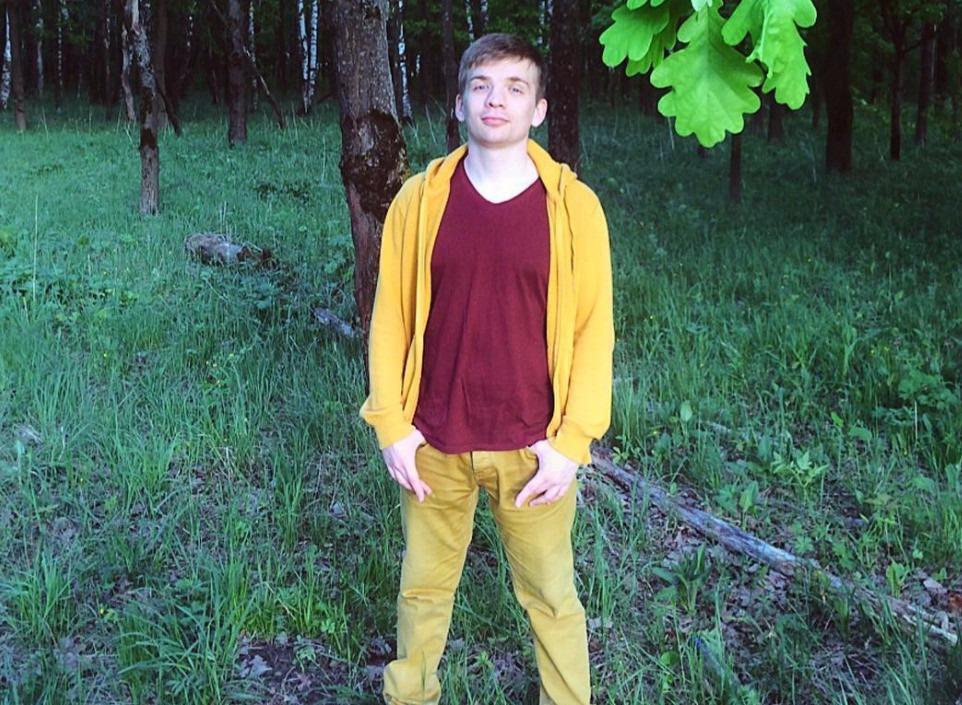 Видеоблогер Антон Ходячев растрогал Андрея Малахова