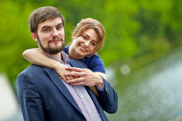 Ксения призналась, что ее муж мечтает о пятерых детях