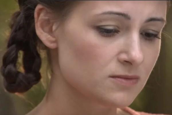 Последний телепроект с участием актрисы вышел шесть лет назад