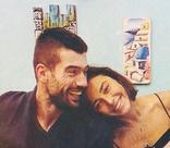 Ведущие «Орла и Решки» Антон Лаврентьев и Алина Астровская собираются пожениться