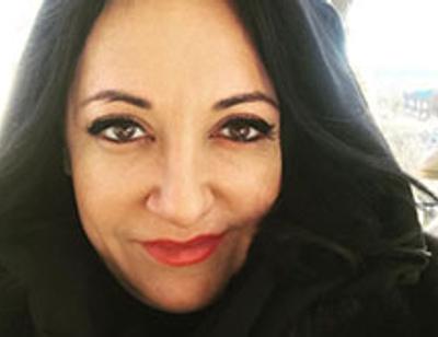 Экстрасенс Фатима Хадуева предотвратила трагедию в самолете