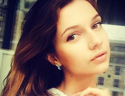 Дарья Канануха волнуется перед свиданием с Батрутдиновым