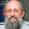 Борьба с опухолью, 50 лет без секса, ненависть родных – что скрывал Анатолий Вассерман
