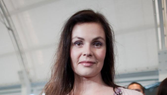 «Время» скандалов Екатерины Андреевой