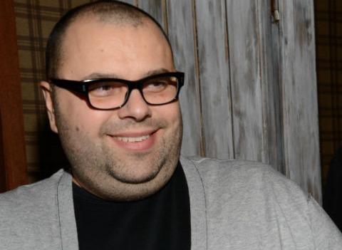 Максим Фадеев уволил экс-солистку SEREBRO