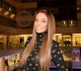 Алена Водонаева копит деньги на новую квартиру в центре Москвы