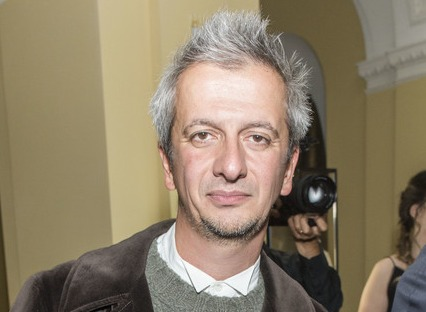 Константин Богомолов публично извинился перед Оксаной Лаврентьевой за скандальный фильм
