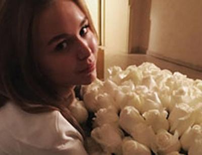 Стеша Маликова отпраздновала 16-летие не так, как планировала