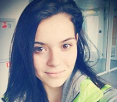 Аделина Сотникова пропустит соревнования из-за травмы