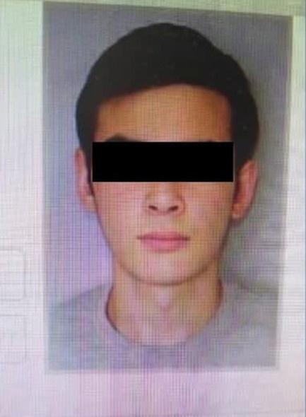 В Оренбургской области зверски убиты три студентки. Новые подробности трагедии