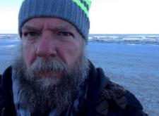 Участник «Битвы экстрасенсов»: «Пахом – это не живой человек. Это герой 21 века»