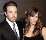 Бен Аффлек и Дженнифер Гарнер готовятся к разводу на 150 миллионов