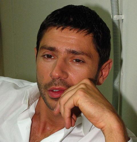 Валерий Николаев лечил психическое здоровье в клинике