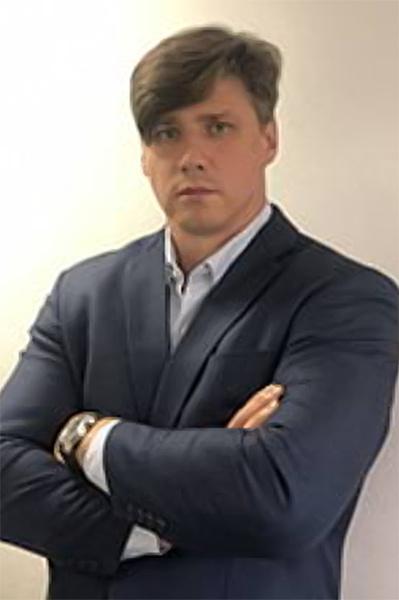 Кто заменит Пашаева? Названо имя нового адвоката Михаила Ефремова