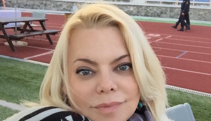 Яна Поплавская гордится неожиданным и странным поступком сына