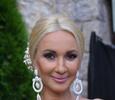 Лера Кудрявцева: «Муж очень доволен моей новой грудью»