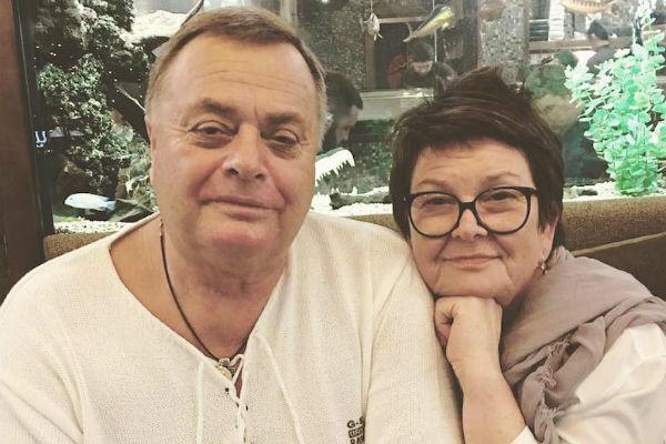 Родители певицы до сих пор не могут смириться с ее смертью