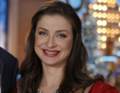 Мария Ситтель рассказала о ссорах с мужем