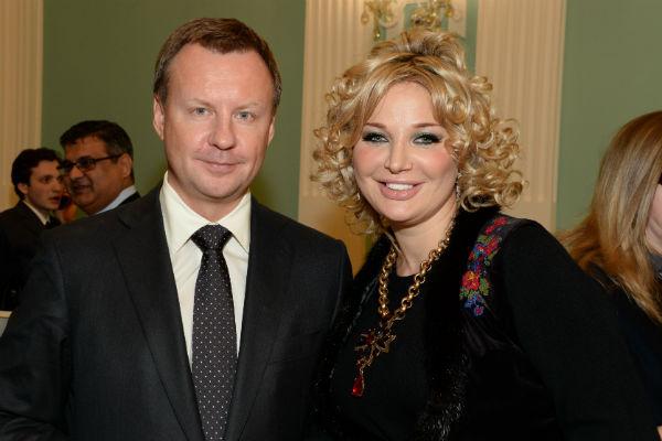 Дениса Вороненкова убили в центре Киева 23 марта 2017 года