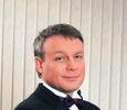 «Верните принтер и гарнитур»: Сергей Жигунов судится за арестованные личные вещи