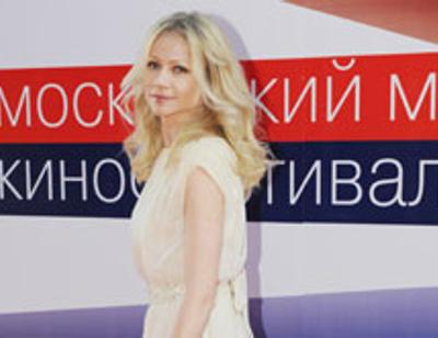 Мария Миронова впервые заговорила о браке с Алексеем Макаровым