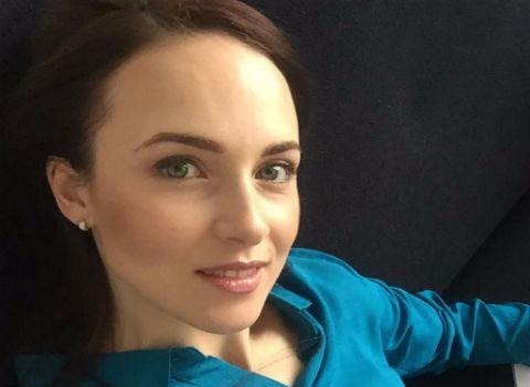 Анна Снаткина объяснила, почему скрывает дочь
