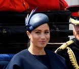 Меган Маркл придет на свадьбу экс-возлюбленной принца Гарри